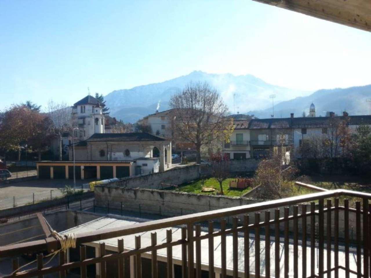 Appartamento in vendita a Boves, 3 locali, prezzo € 88.000   Cambio Casa.it