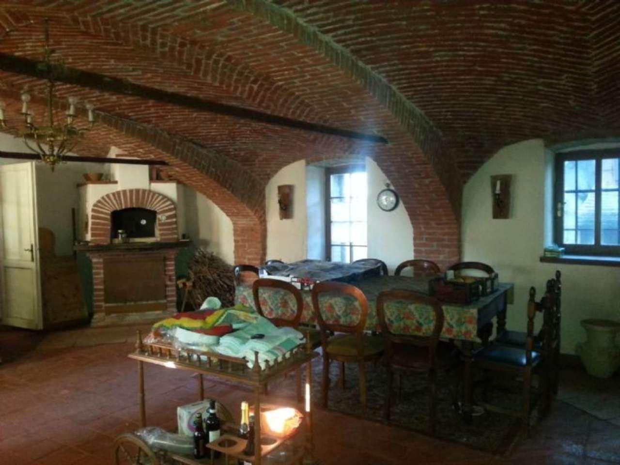 Rustico / Casale in vendita a Cuneo, 5 locali, prezzo € 145.000 | Cambio Casa.it