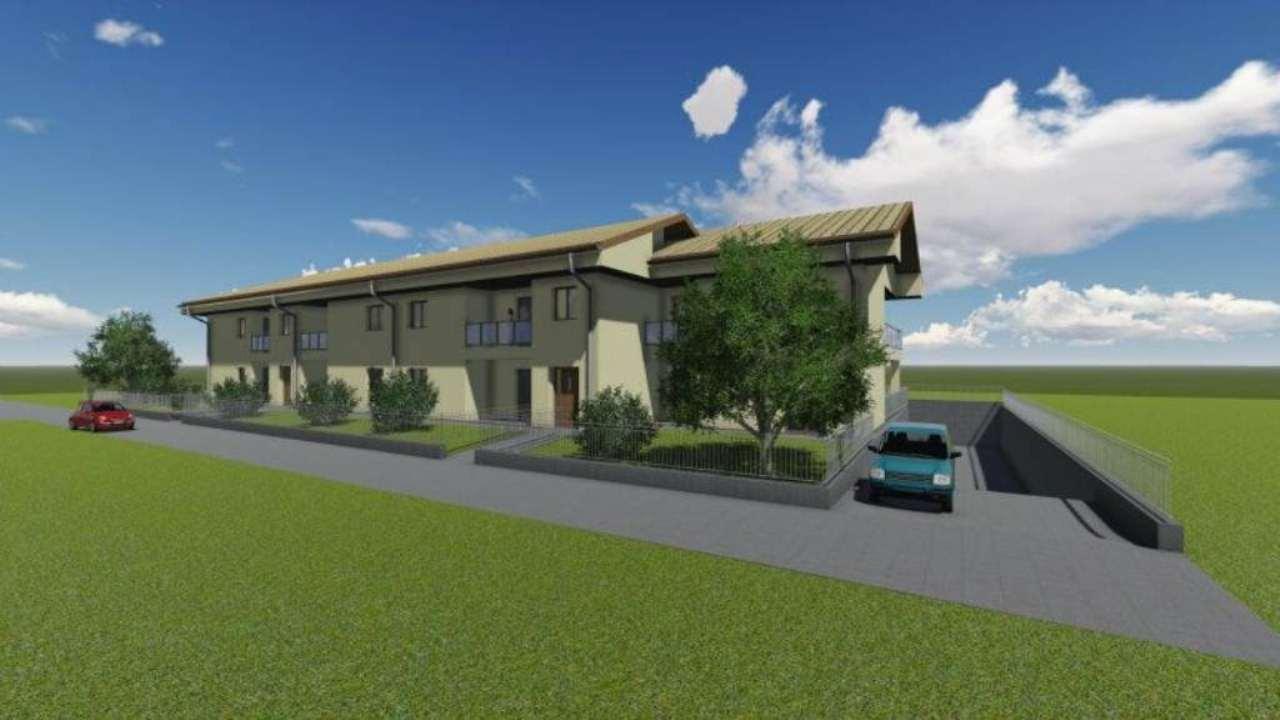 Appartamento, 100 Mq, Vendita - Cuneo