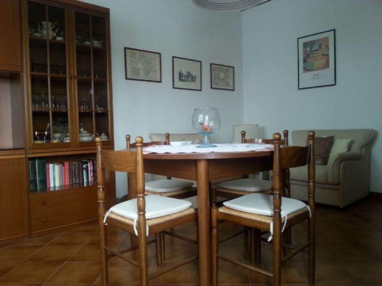 Bilocale Cuneo Via Del Portico 5