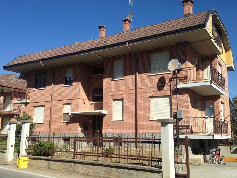 Appartamento in vendita a Caraglio, 2 locali, prezzo € 79.000 | Cambio Casa.it