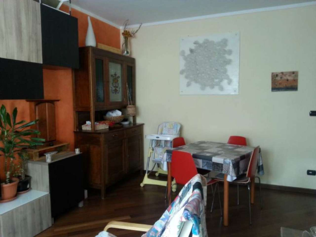 Appartamento in vendita a Boves, 2 locali, prezzo € 69.000 | Cambio Casa.it