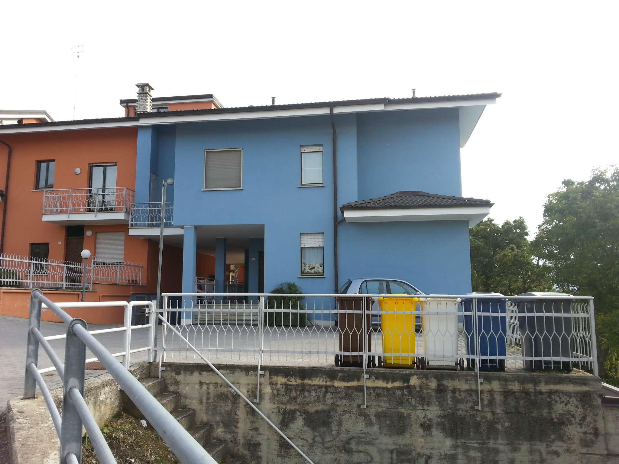 Appartamento, cherasco, Vendita - Cuneo