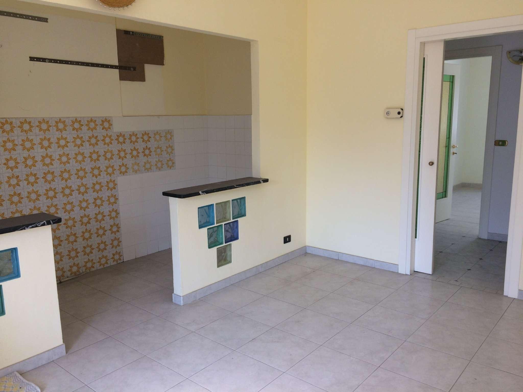 Appartamento in vendita a Centallo, 4 locali, prezzo € 125.000 | CambioCasa.it