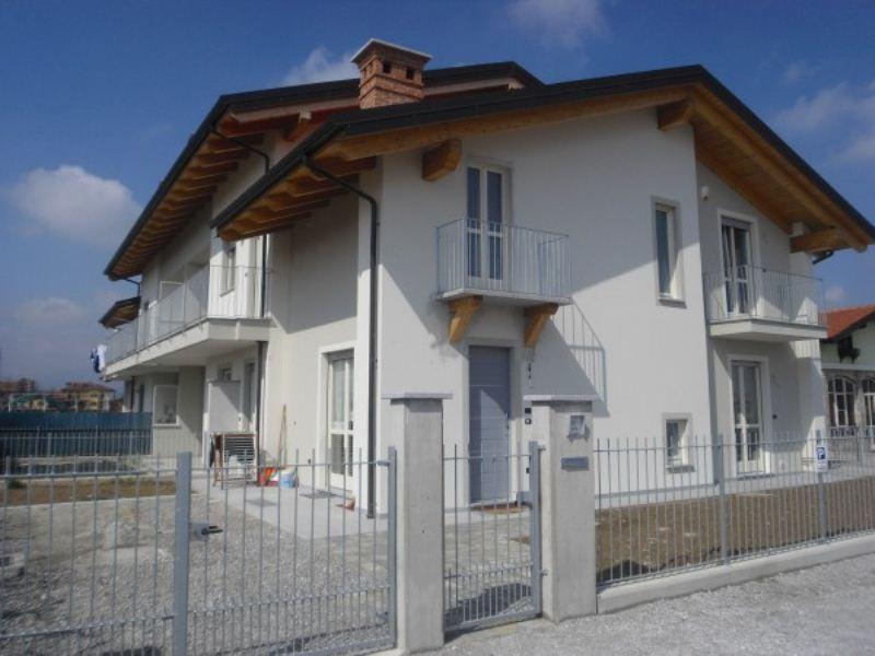 Appartamento, del Passatore, Passatore, Vendita - Cuneo (Cuneo)