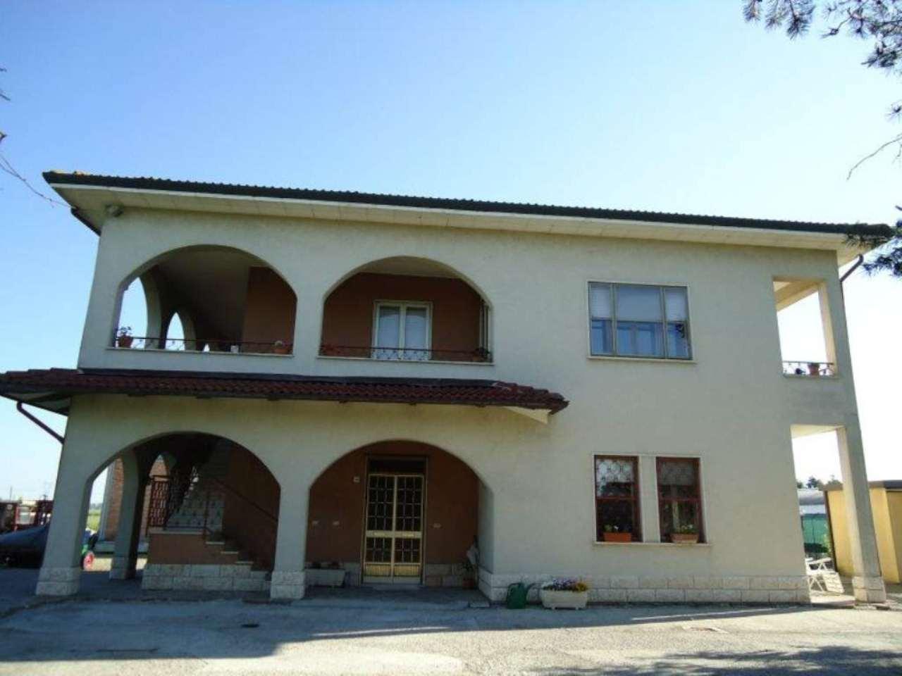 Azienda Agricola in vendita a Sala Bolognese, 10 locali, prezzo € 1.300.000 | Cambio Casa.it