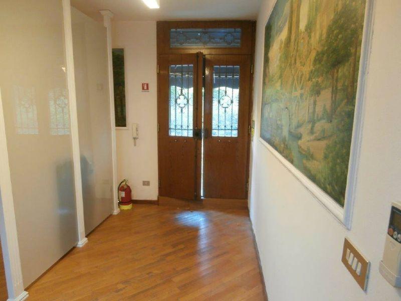 Negozio / Locale in vendita a San Giovanni in Persiceto, 5 locali, prezzo € 248.000 | Cambio Casa.it