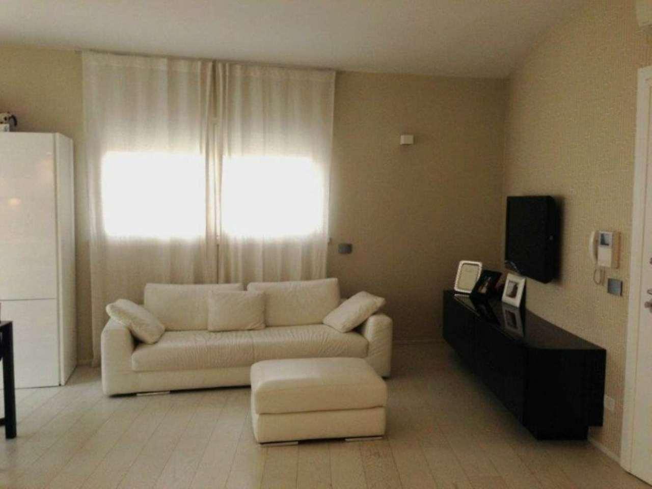 Appartamento in vendita a San Giovanni in Persiceto, 4 locali, prezzo € 280.000   Cambio Casa.it
