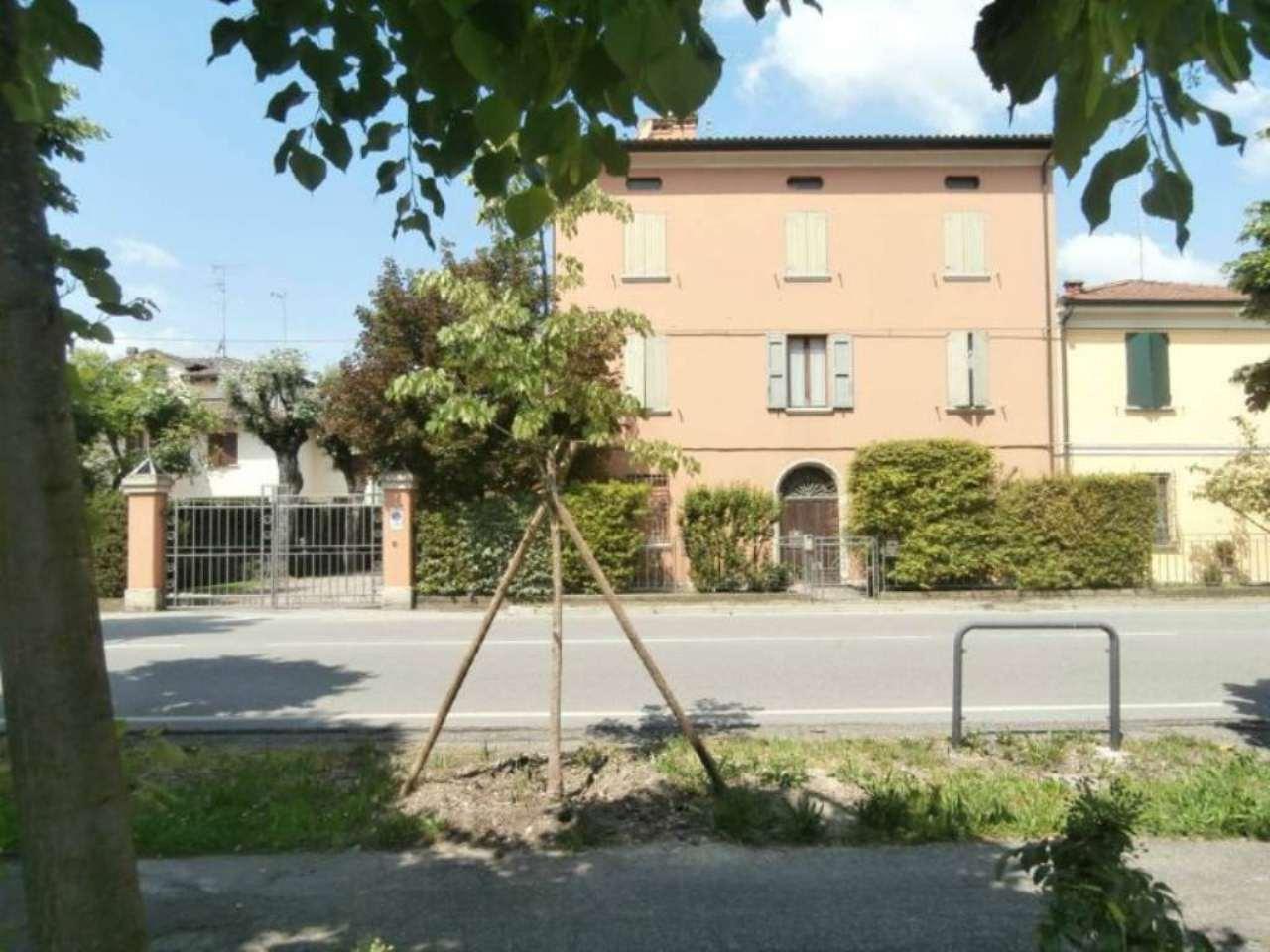Villa in vendita a San Giovanni in Persiceto, 17 locali, prezzo € 560.000 | Cambio Casa.it
