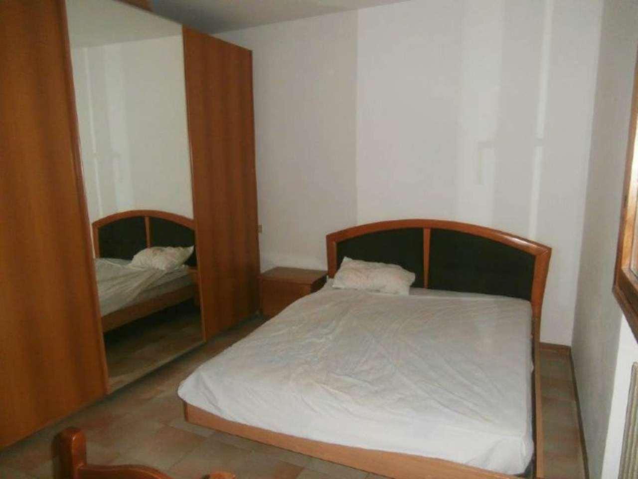 Appartamento in vendita a Sant'Agata Bolognese, 2 locali, prezzo € 85.000 | Cambio Casa.it