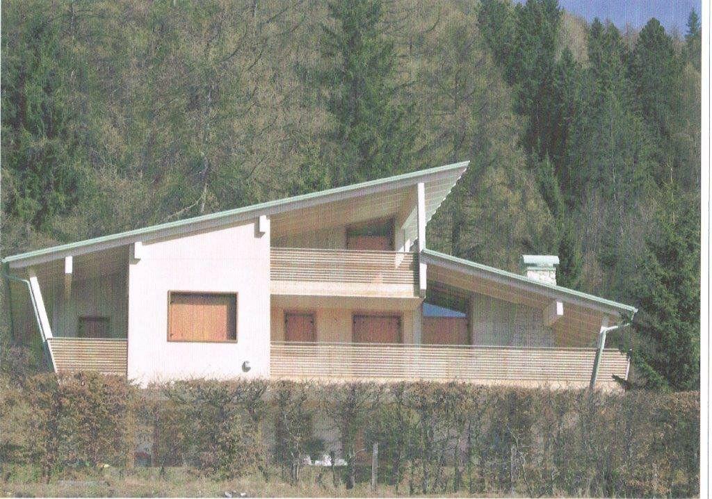 Terreno Edificabile Residenziale in vendita a San Giovanni in Persiceto, 5 locali, prezzo € 98.000 | Cambio Casa.it