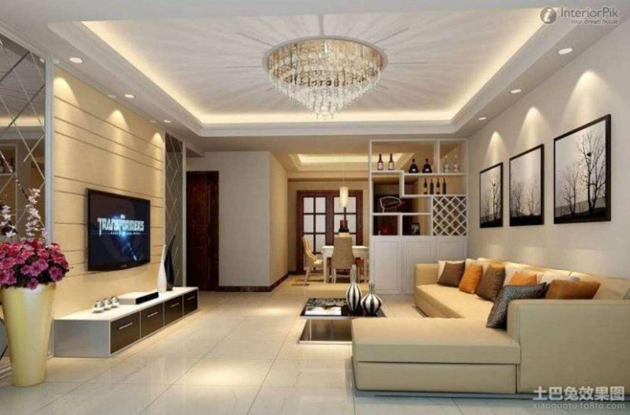 Villa in vendita a Sant'Agata Bolognese, 6 locali, prezzo € 350.000 | Cambio Casa.it