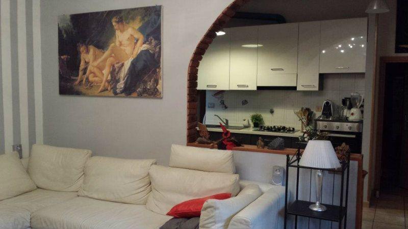 Villa in vendita a Bentivoglio, 5 locali, prezzo € 260.000 | Cambio Casa.it