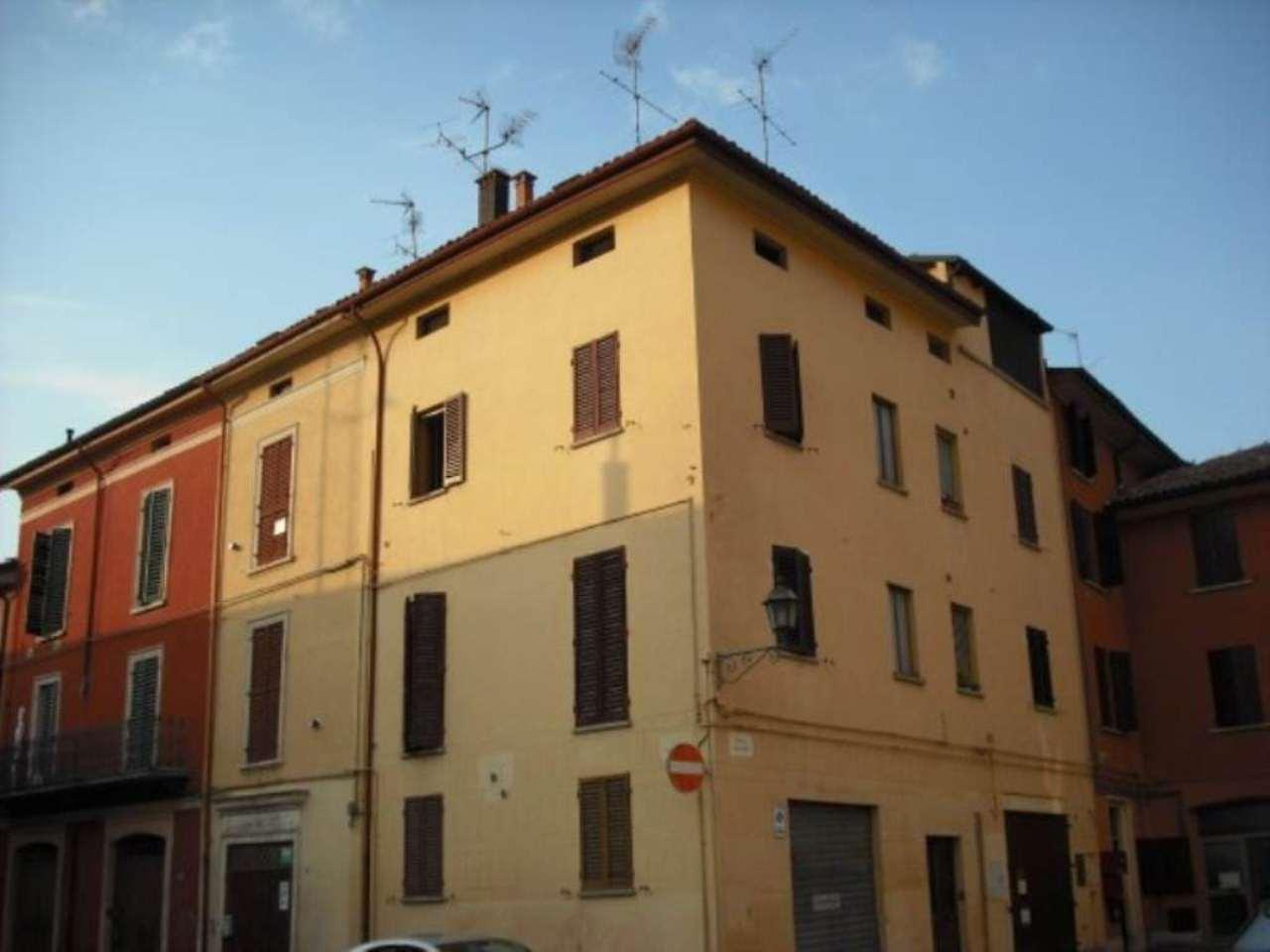 Appartamento in vendita a San Giovanni in Persiceto, 4 locali, prezzo € 120.000 | Cambio Casa.it