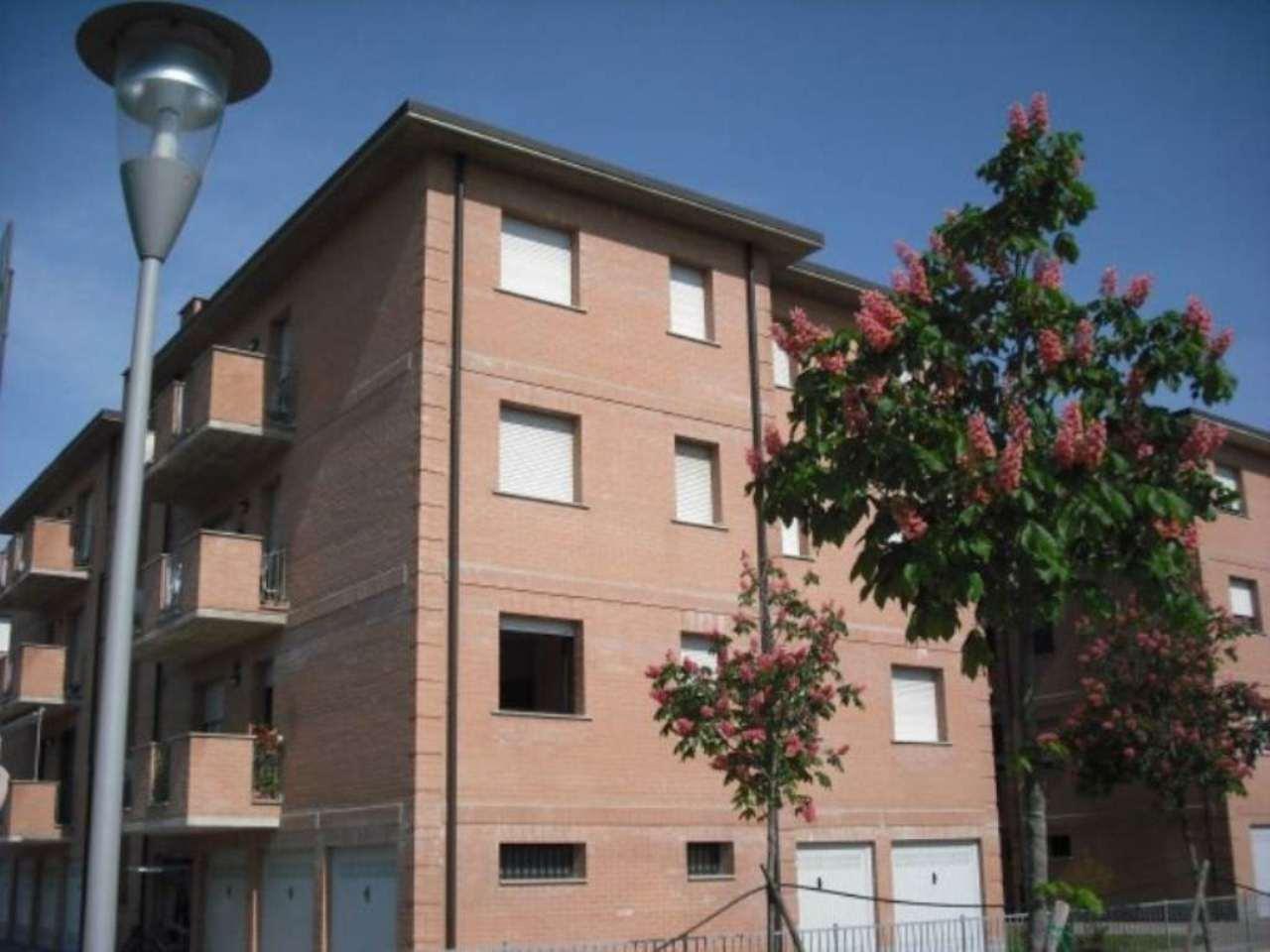Appartamento in vendita a San Giovanni in Persiceto, 3 locali, prezzo € 180.000 | Cambio Casa.it