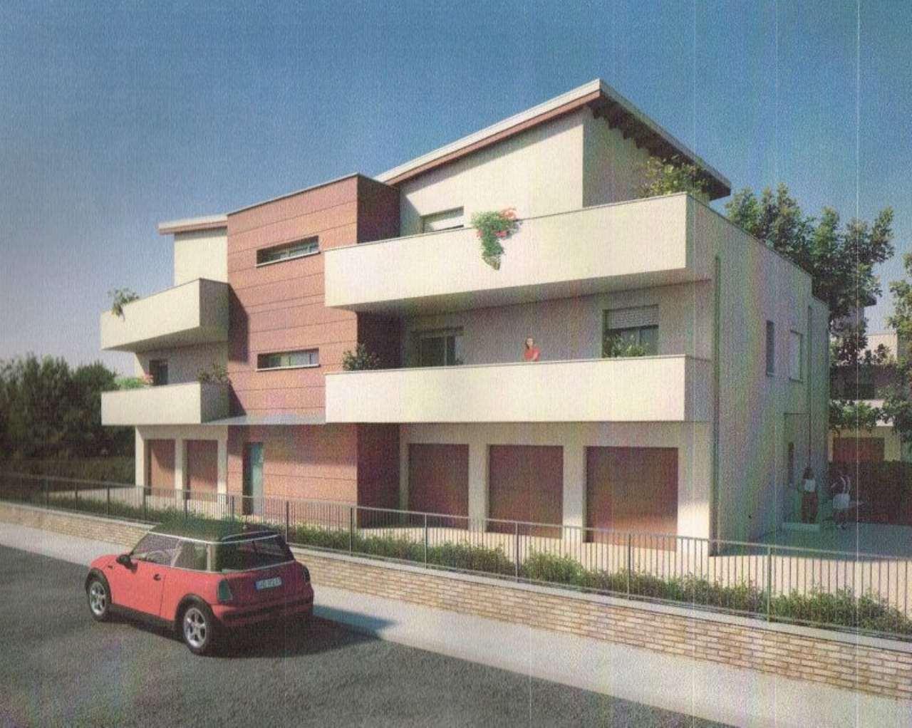 Bilocale Sant Agata Bolognese Via Provinciale 6