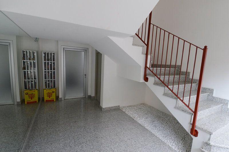 Bilocale Torino Via Antonio Cecchi 4