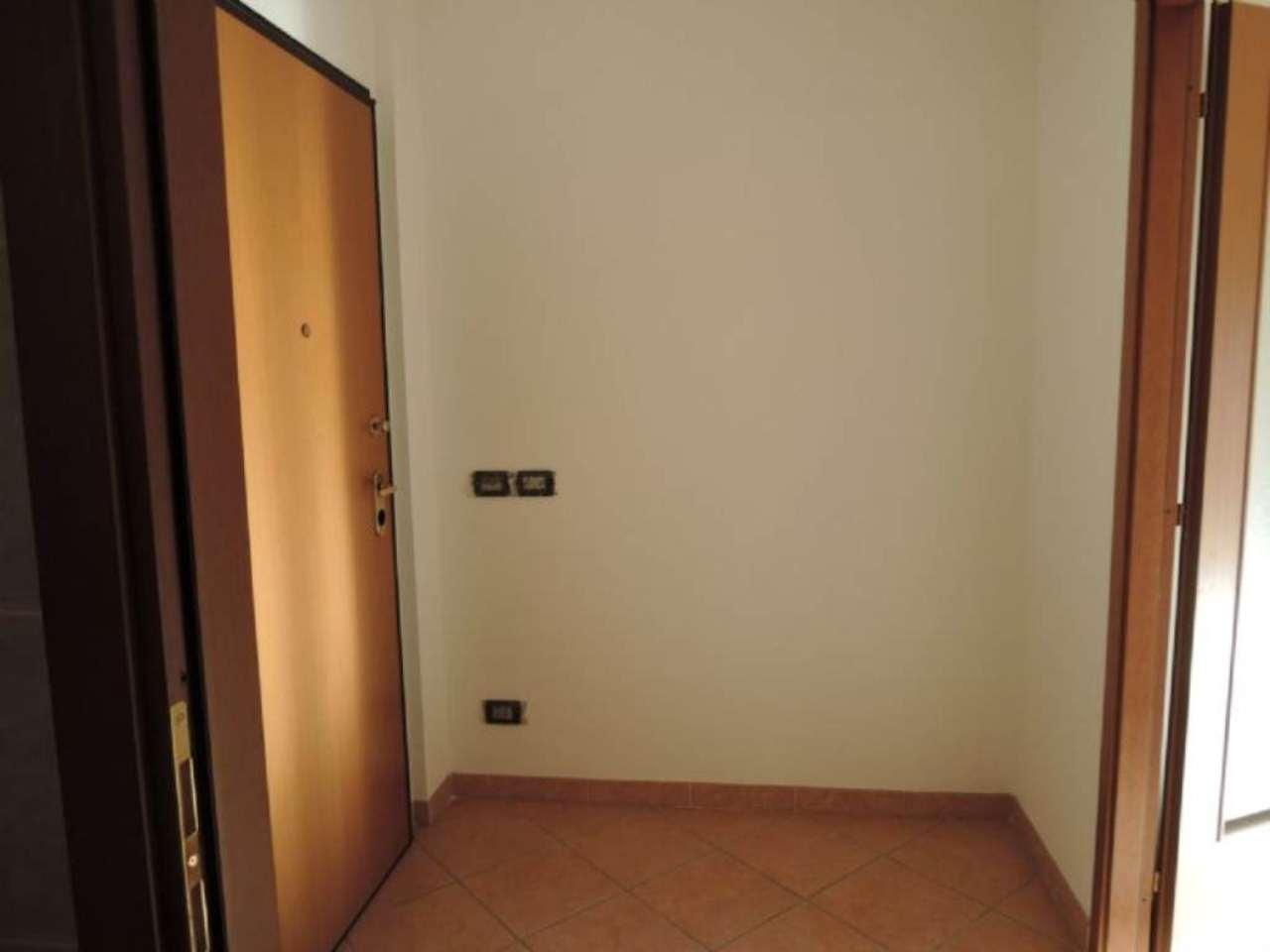 Bilocale Torino Via Berruti E Ferrero 10