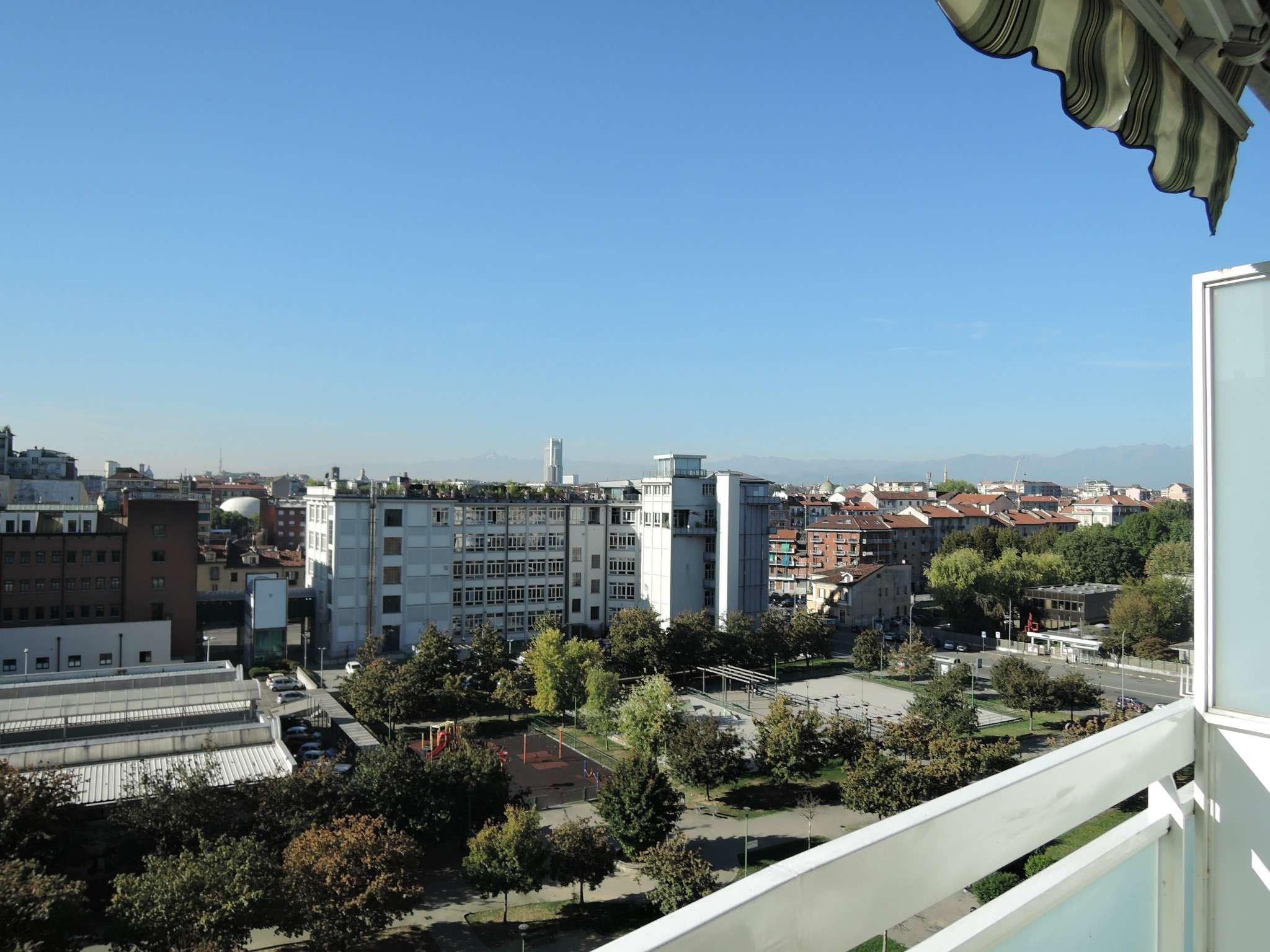 Bilocale Torino Via Carmagnola 8