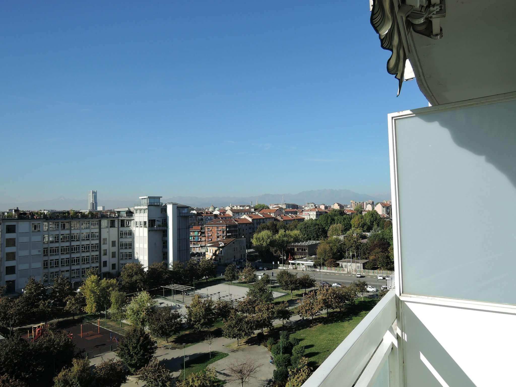 Bilocale Torino Via Carmagnola 7