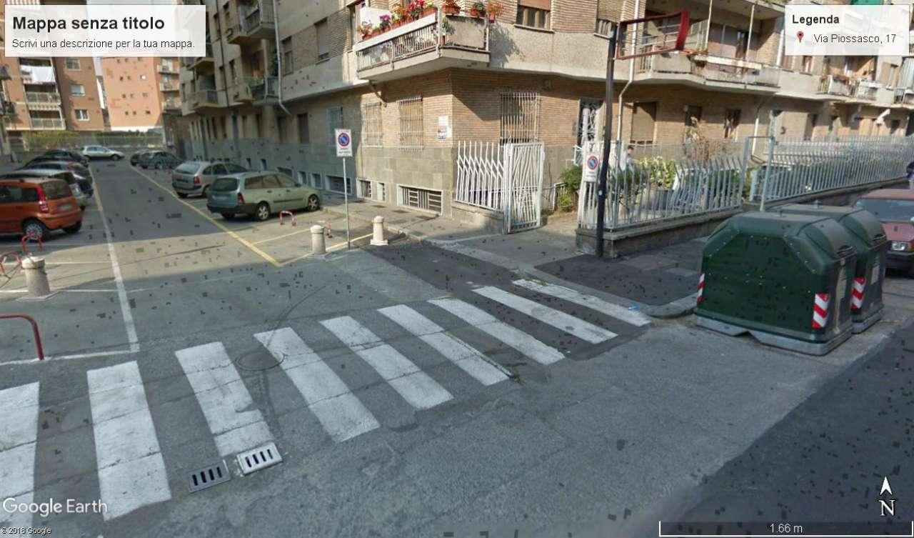 Torino Vendita COMMERCIALI Immagine 0