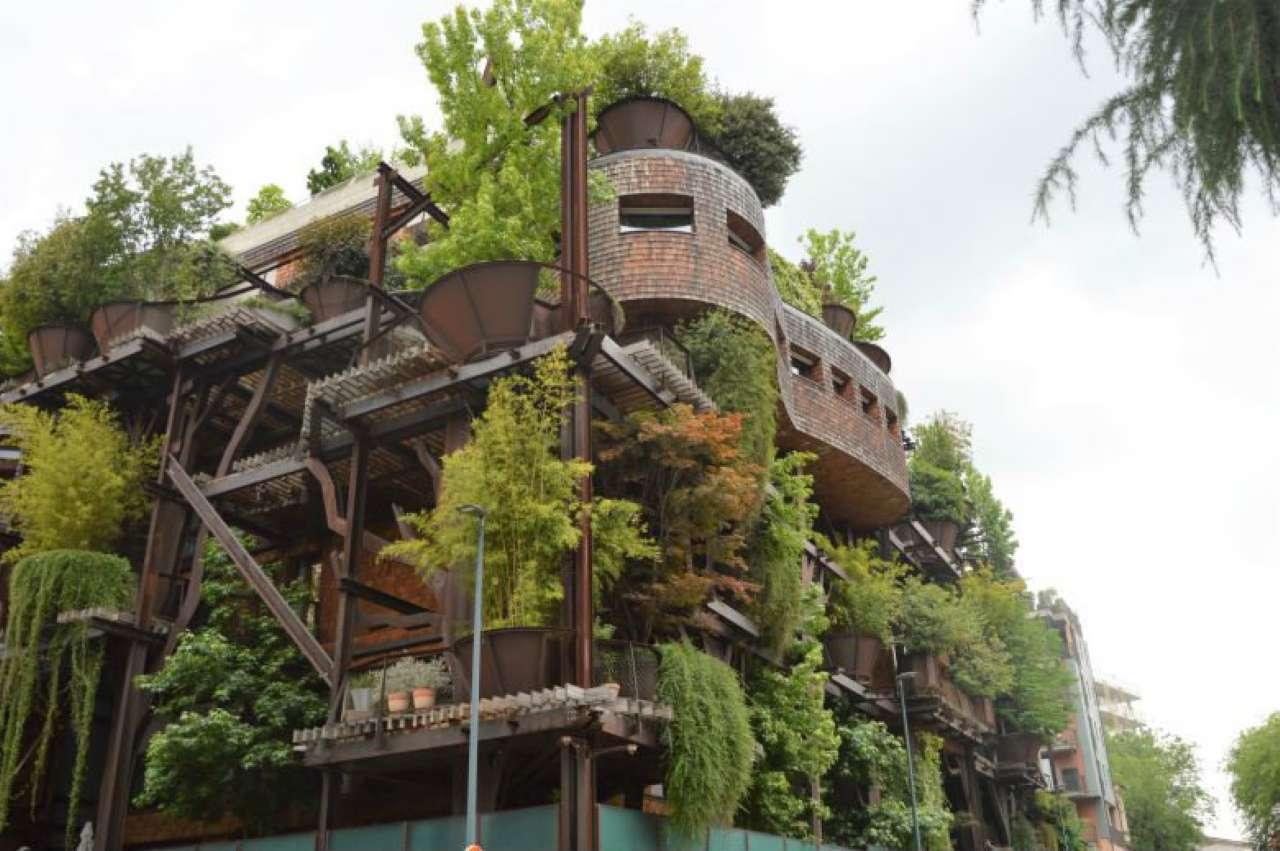 Foto 1 di Appartamento via CHIABRERA 25, Torino (zona Valentino, Italia 61, Nizza Millefonti)