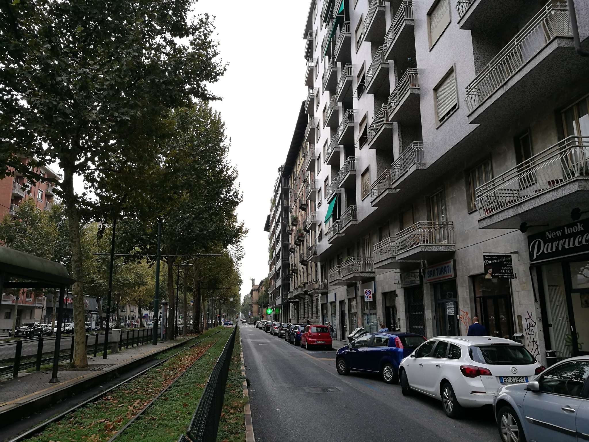 Torino Vendita COMMERCIALI
