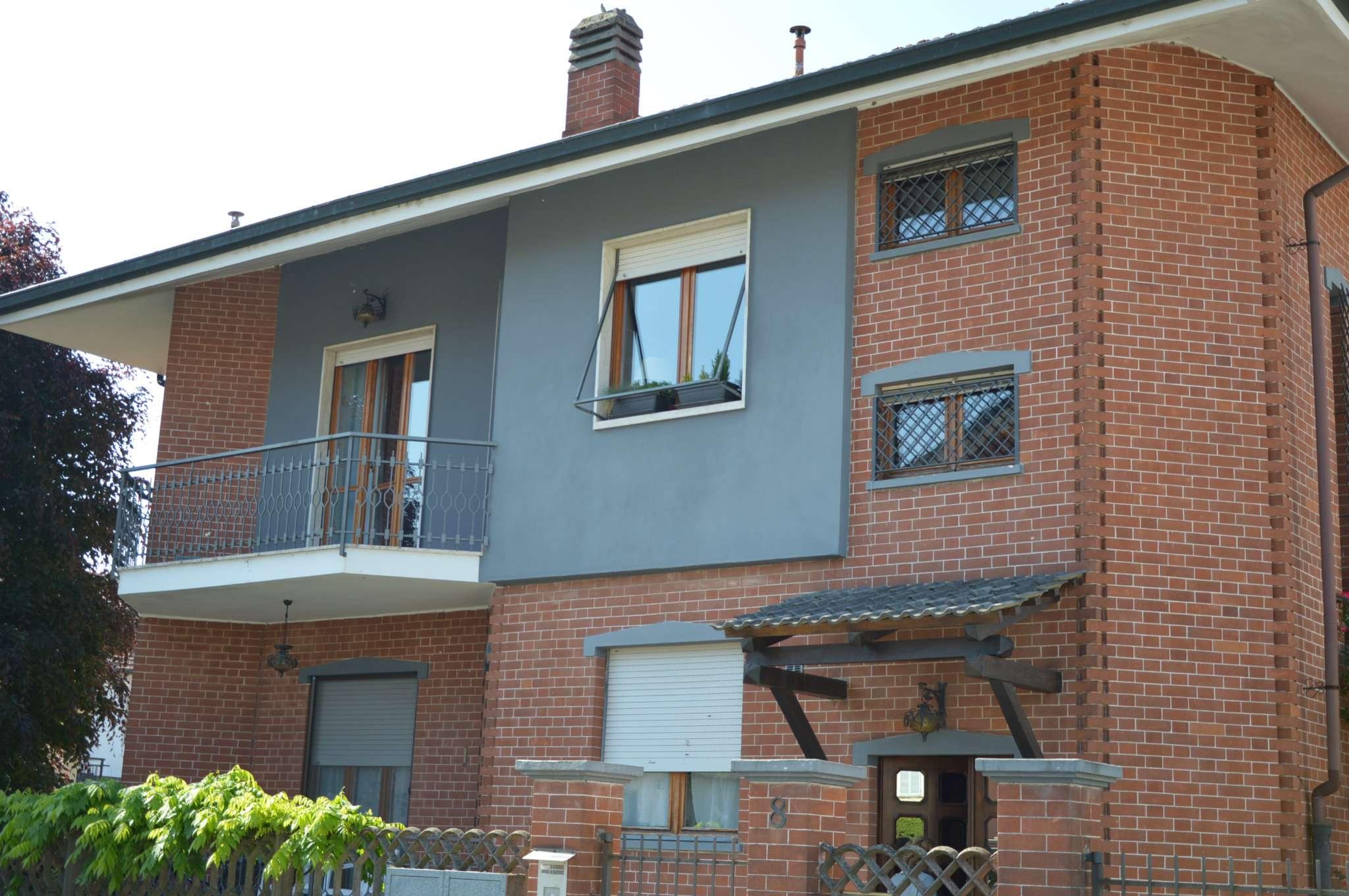 Foto 1 di Appartamento via Cocito 8, Carignano