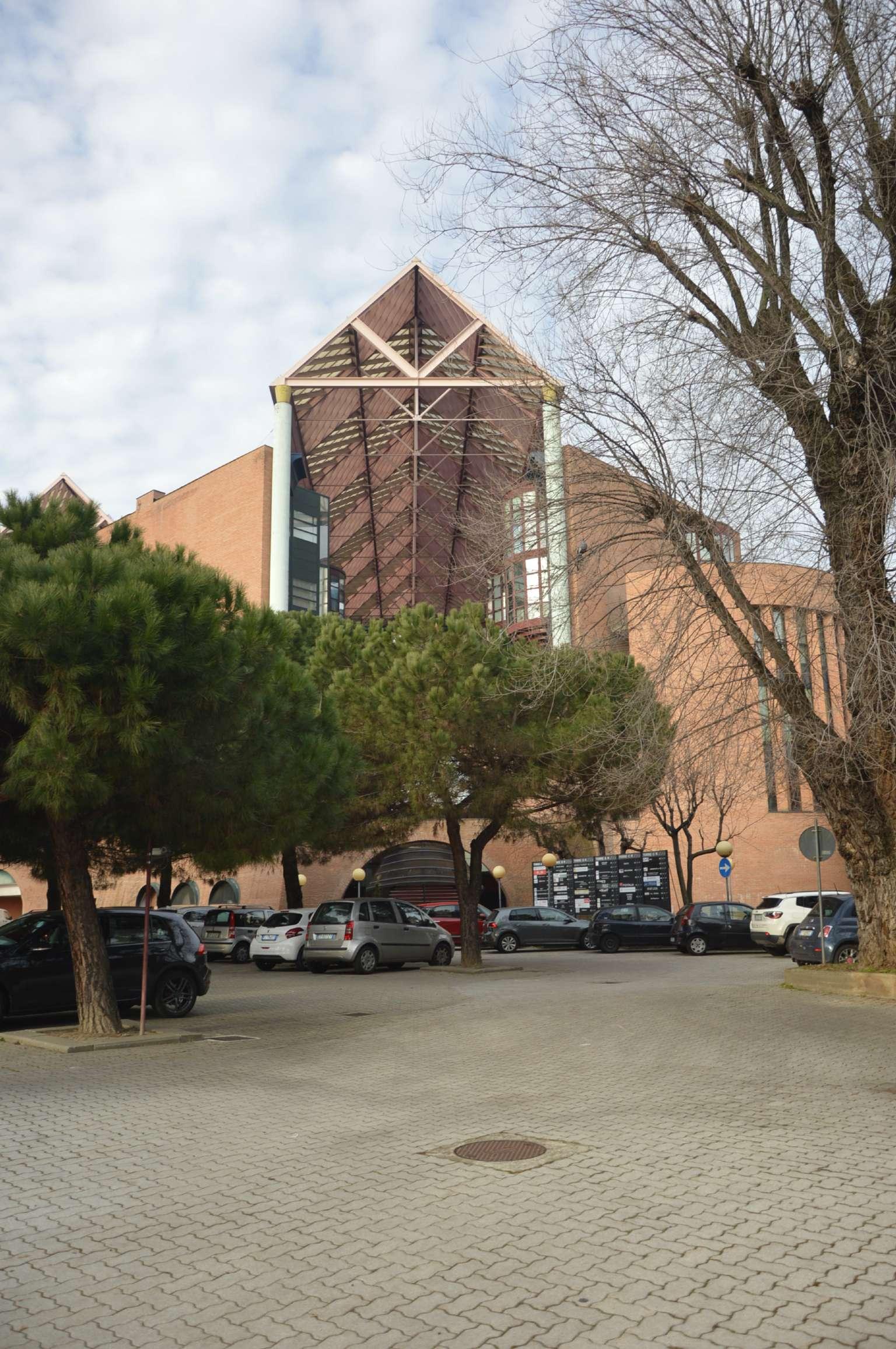 Torino Vendita UFFICIO Immagine 0