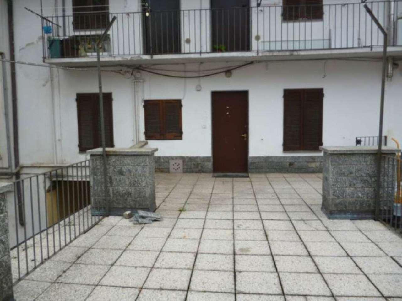 Bilocale Legnano  3