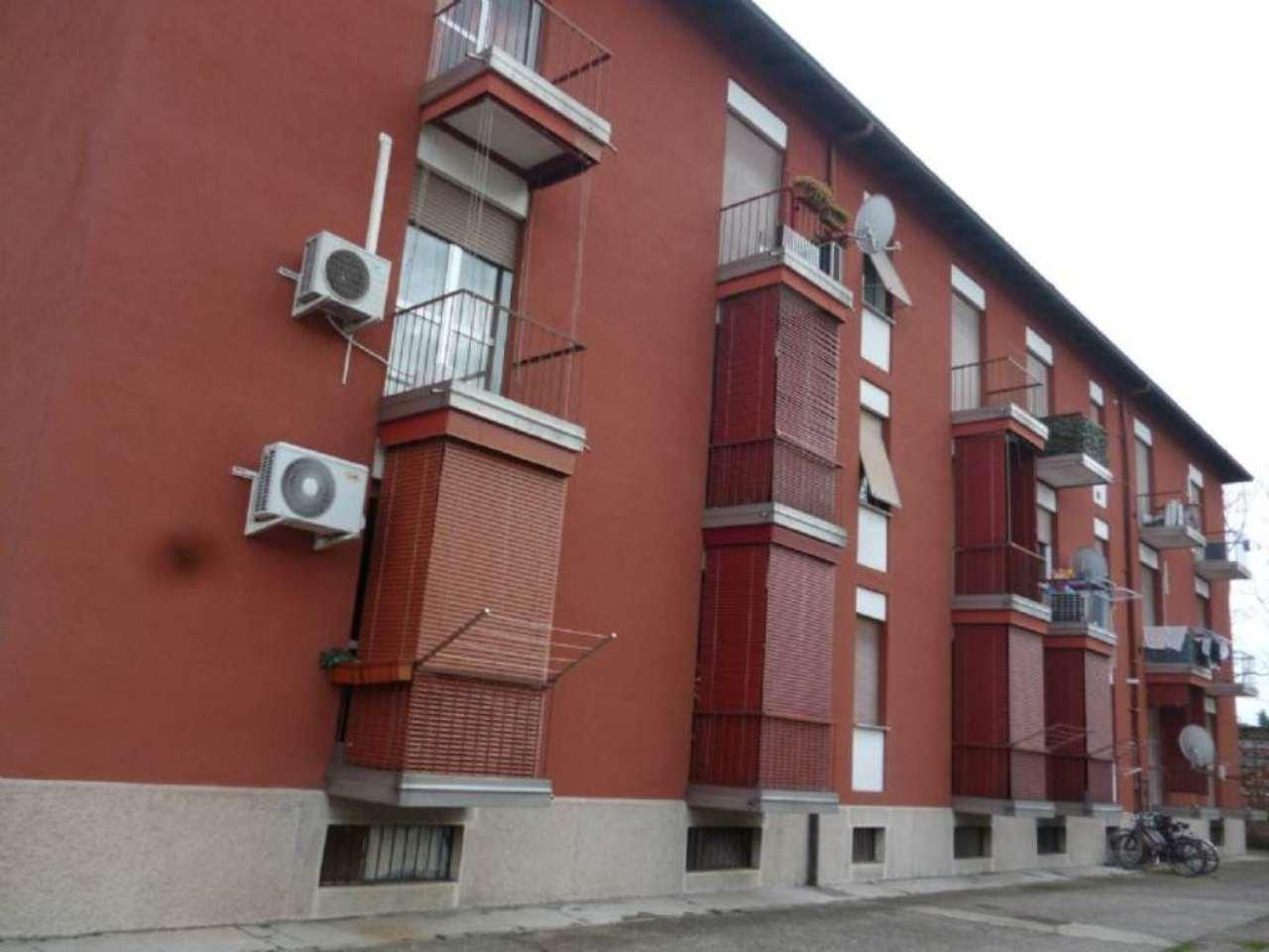 Bilocale Legnano  8