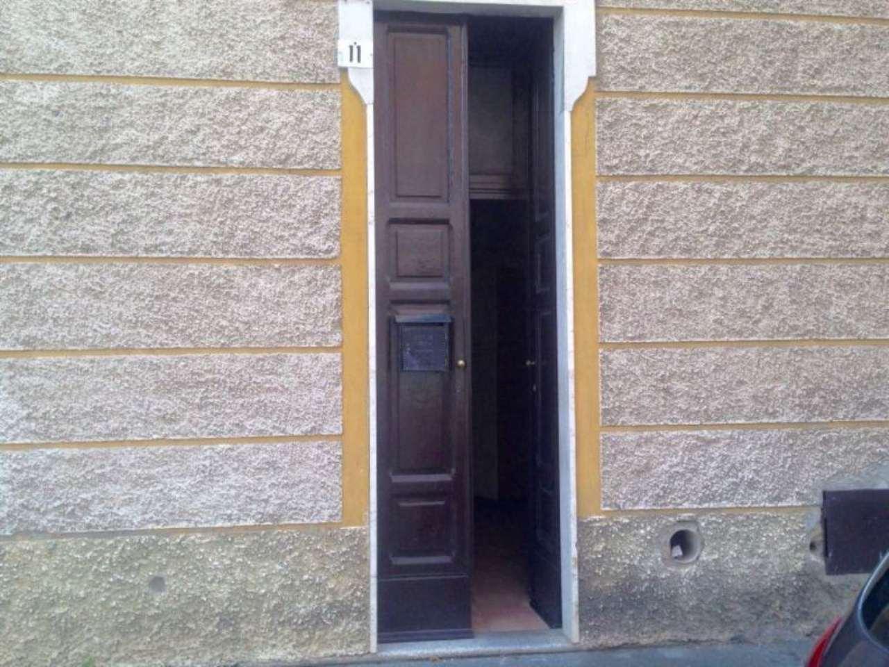 Bilocale Legnano  5