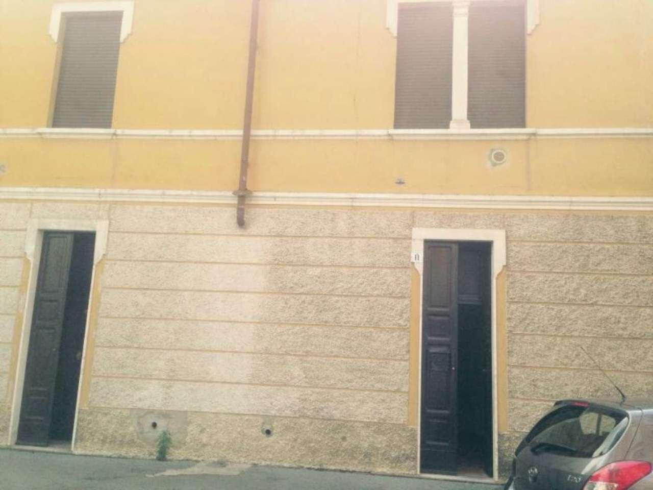 Bilocale Legnano  6