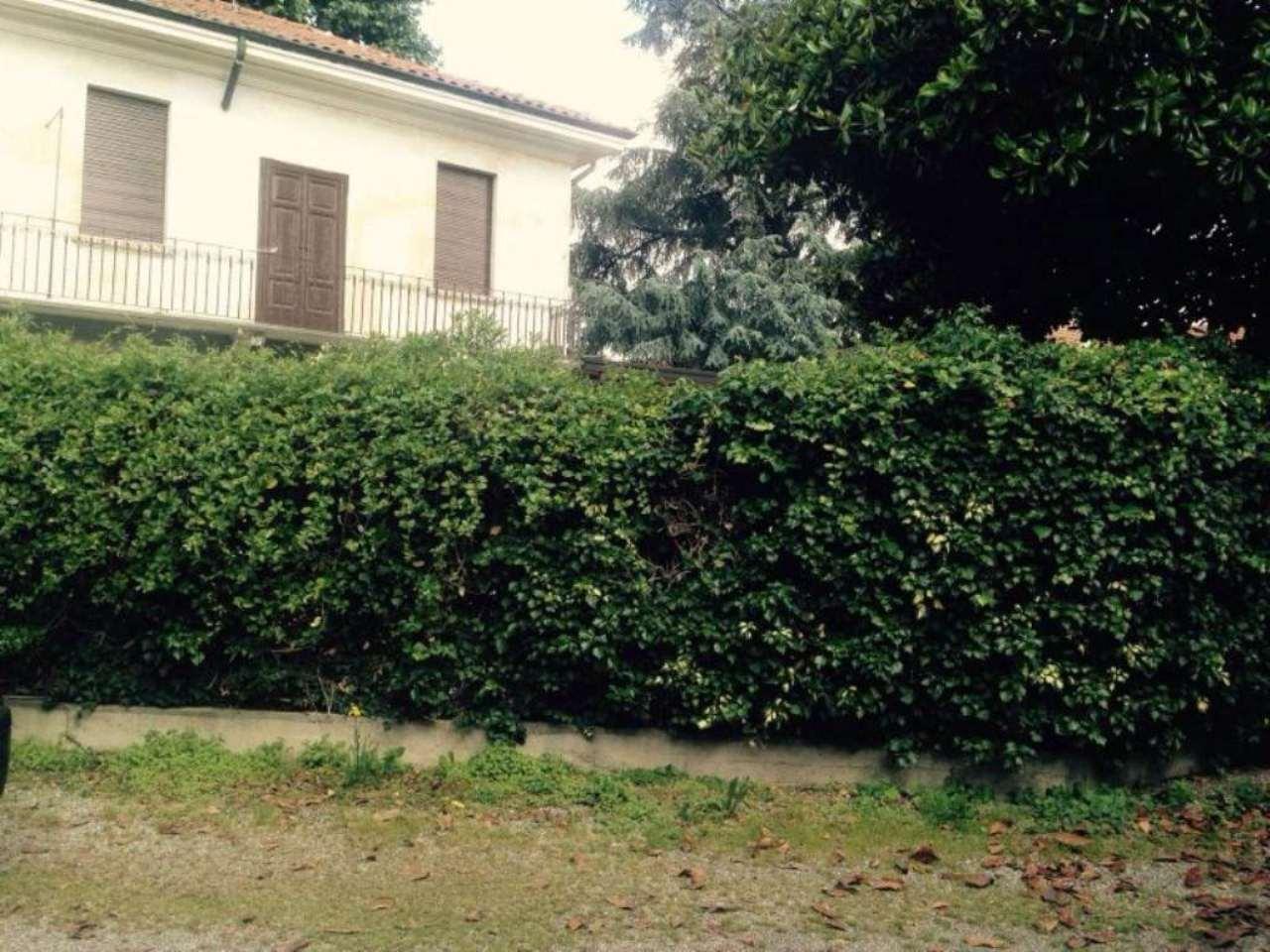 Bilocale Legnano  2