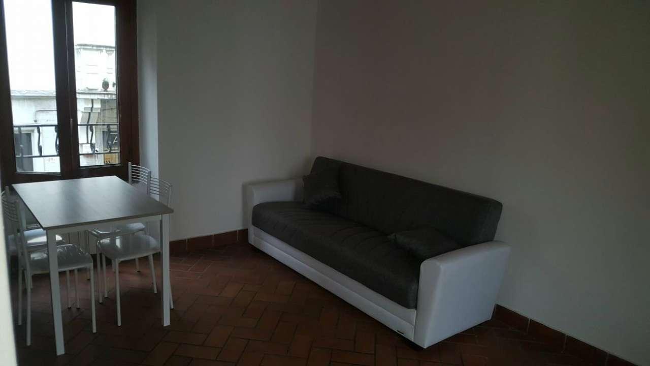 Bilocale Legnano Corso Magenta 5