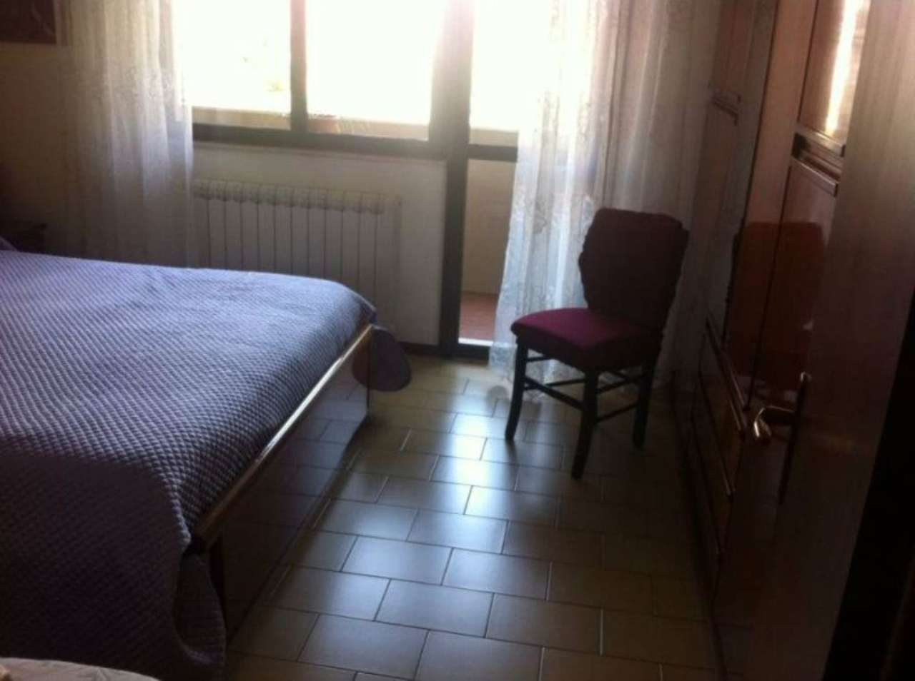 Bilocale Legnano  11