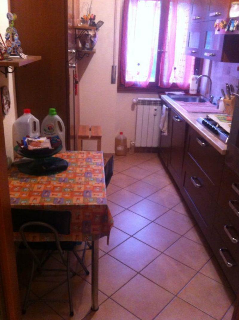 Bilocale Legnano  9