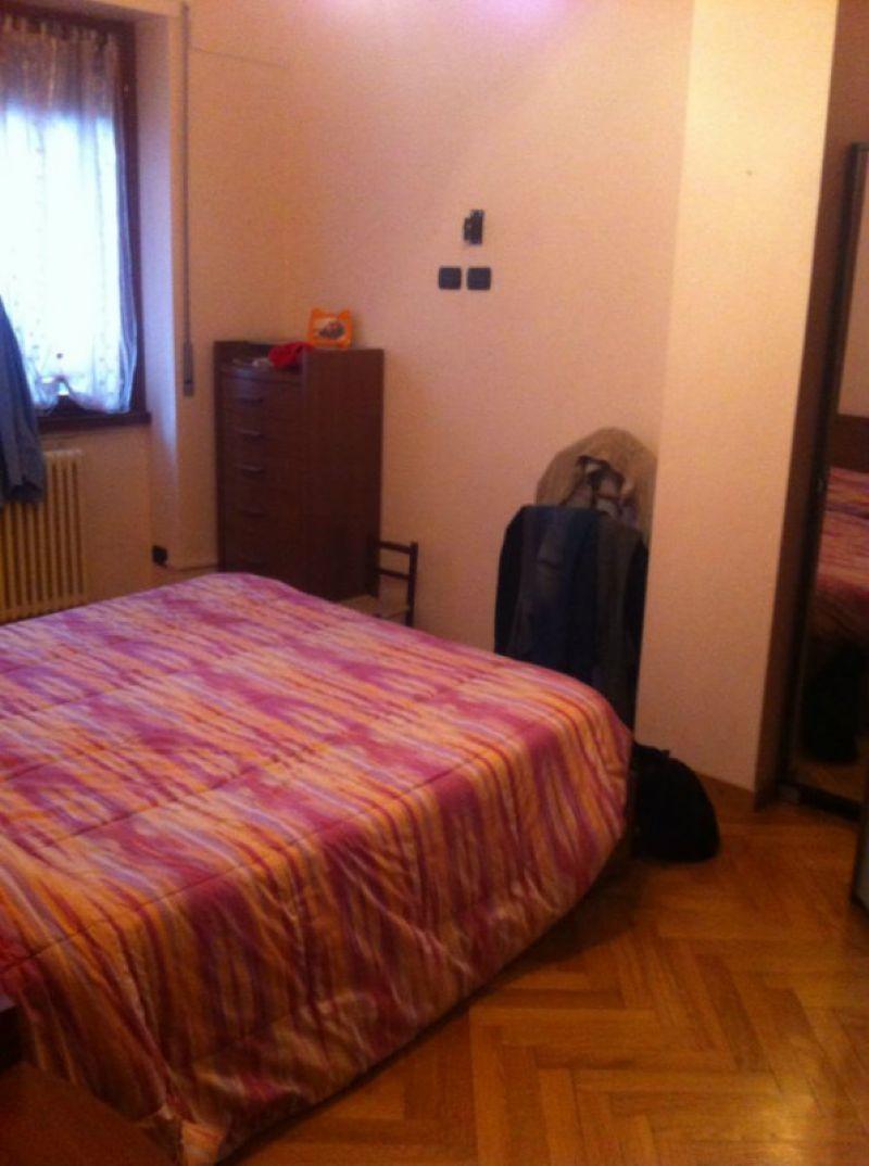Bilocale Legnano  13
