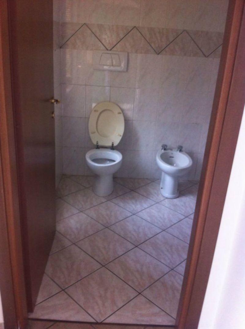 Bilocale San Giorgio su Legnano  5