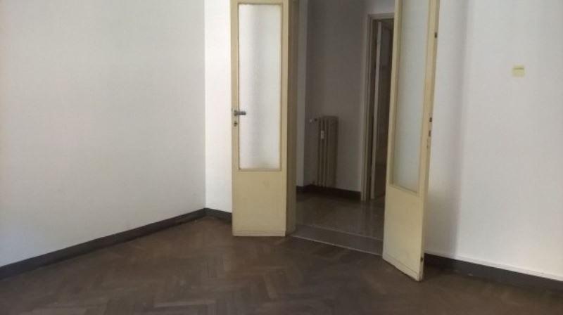Appartamento in affitto a Brescia, 3 locali, prezzo € 380 | Cambio Casa.it