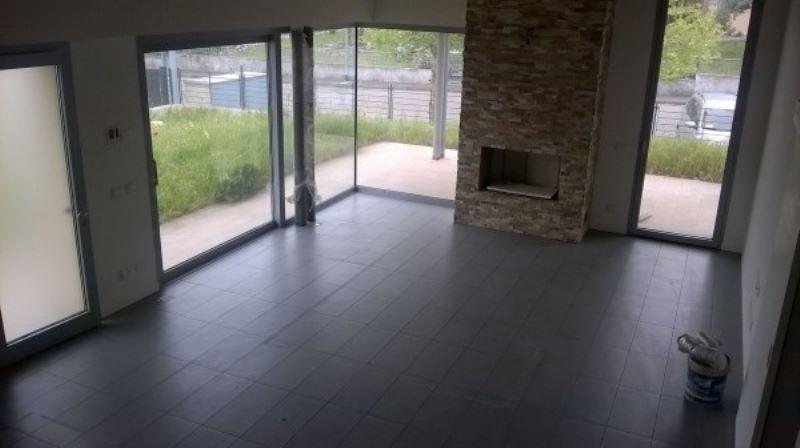 Villa in vendita a Calcinato, 4 locali, prezzo € 370.000 | Cambio Casa.it
