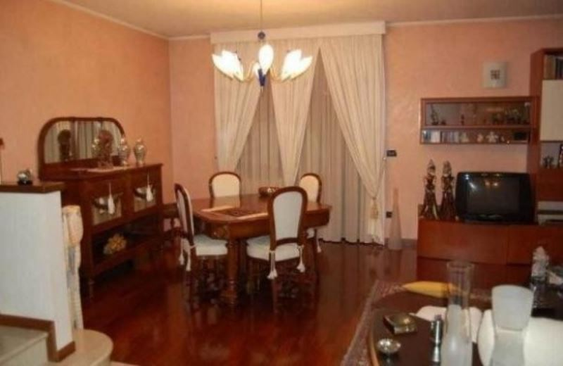 Villa in vendita a Calcinato, 4 locali, prezzo € 260.000 | Cambio Casa.it
