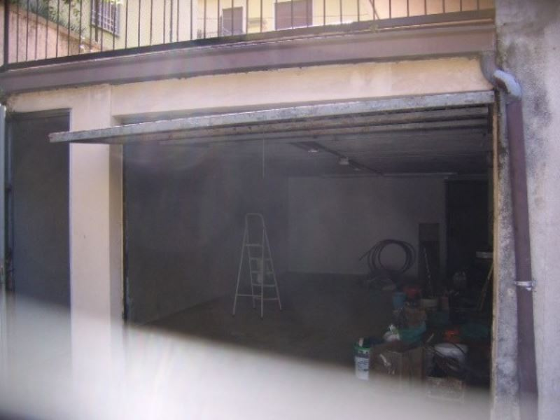 Box / Garage in vendita a Brescia, 1 locali, prezzo € 45.000 | Cambio Casa.it