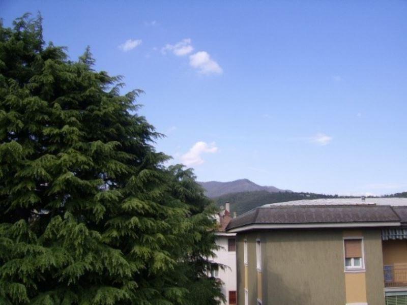 Attico / Mansarda in vendita a Brescia, 4 locali, prezzo € 350.000 | Cambio Casa.it