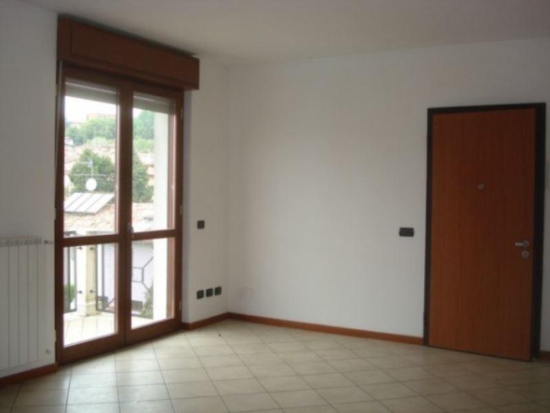 Appartamento in vendita a Calcinato, 4 locali, prezzo € 161.700 | Cambio Casa.it