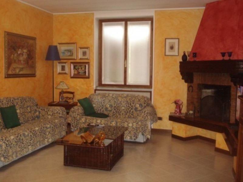 Villa in Vendita a Calcinato