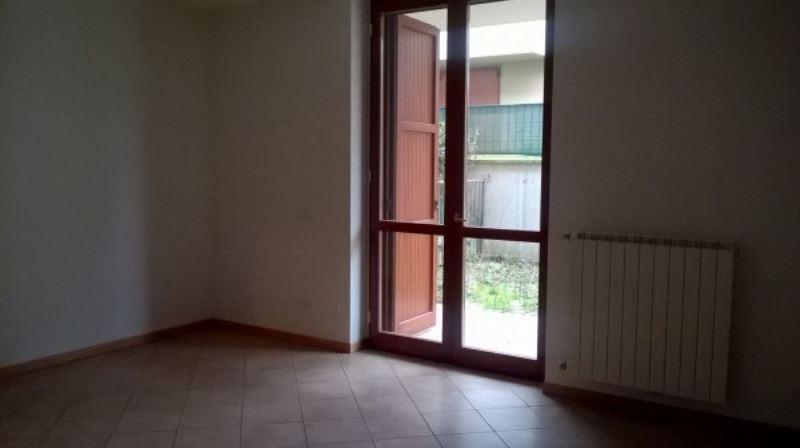 Appartamento in vendita a Calcinato, 2 locali, prezzo € 94.000 | Cambio Casa.it
