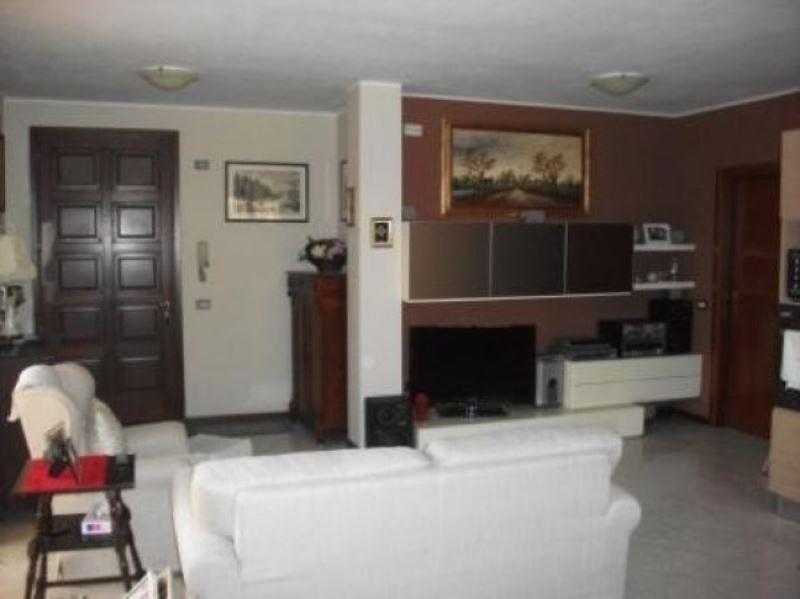 Appartamento in Vendita a Orzinuovi