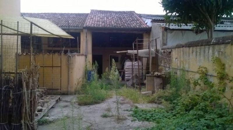 Rustico / Casale in vendita a Cigole, 4 locali, prezzo € 105.000 | Cambio Casa.it