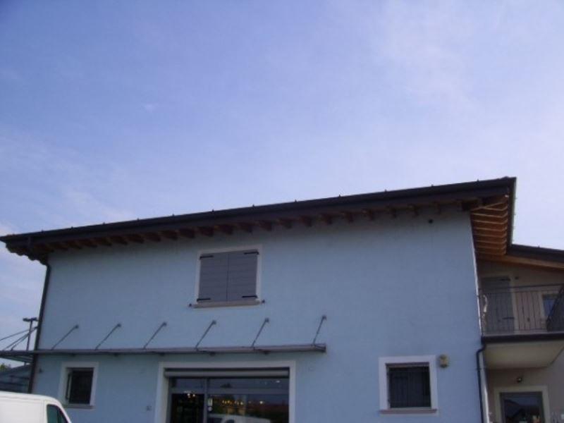 Appartamento in Vendita a Torbole Casaglia